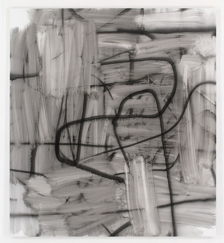 christopher_wool-_1