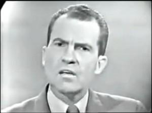 Debate 1960